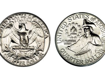 What Are Doubled Die Coins?