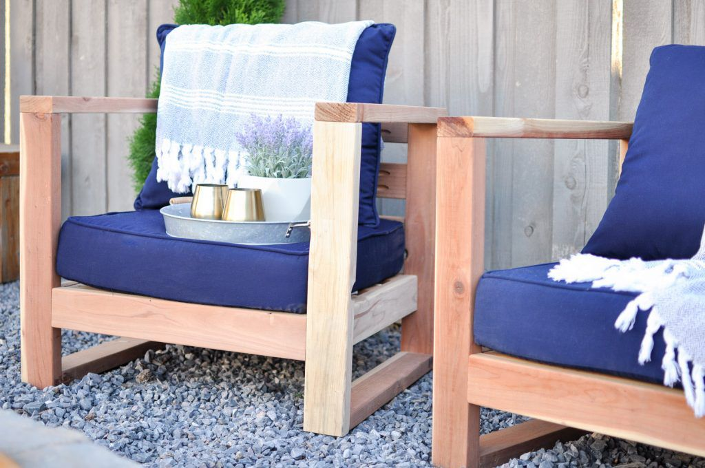 Discover 25 DIY Woodworking Projects That Are Perfect for Beginners
