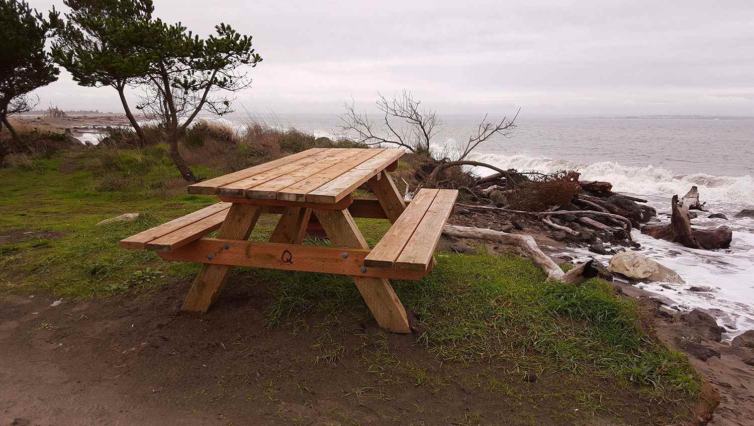 8 Ft Picnic Table Plans Free