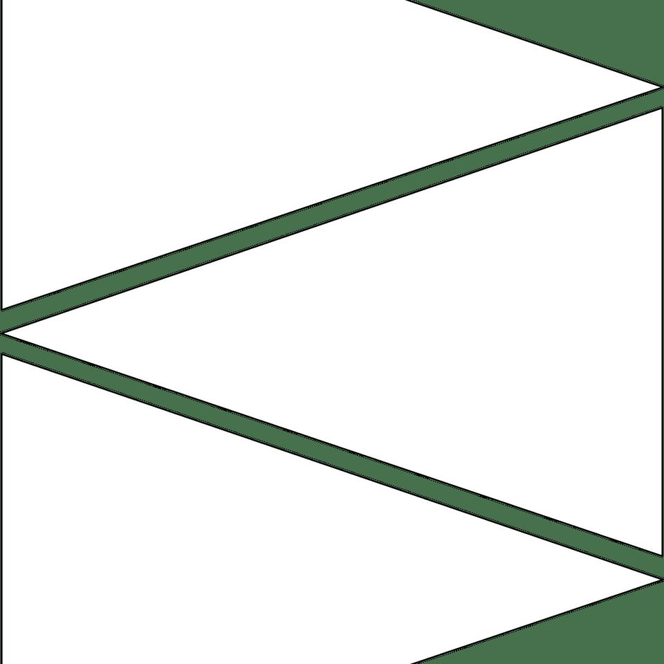 Blank template