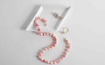 Beaded jewelry tutorial Kheops Puca bead tutorial Beaded earrings /& bracelet pattern Rulla pattern Beadwork tutorial jewelry set Ethno