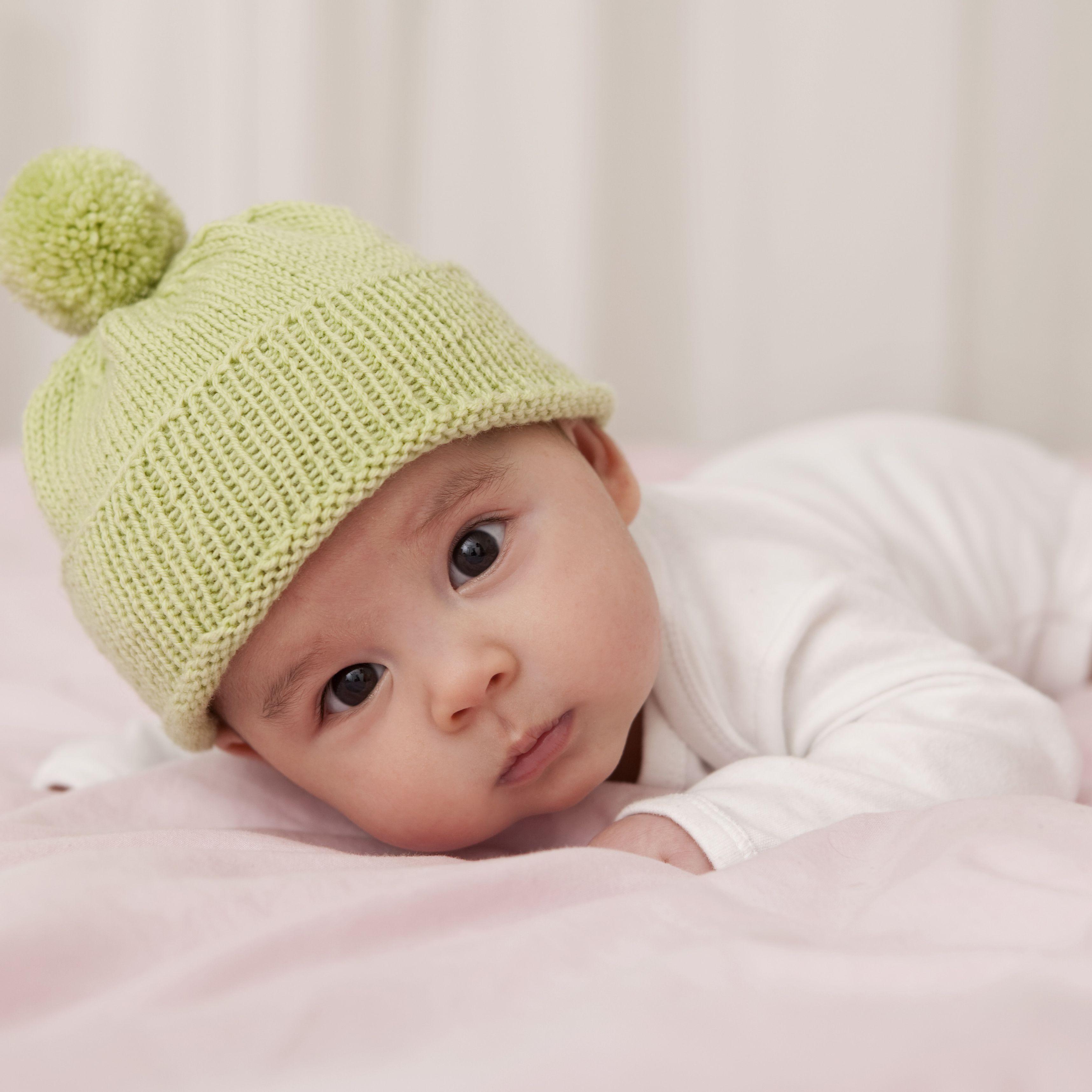 Kids Fashion Hat Scarf Gloves Set Winter Warm Pompom Soft Knit Rope Hanging Neck