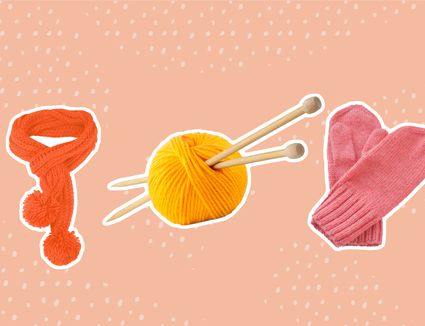 Best Knitting Subscription Boxes