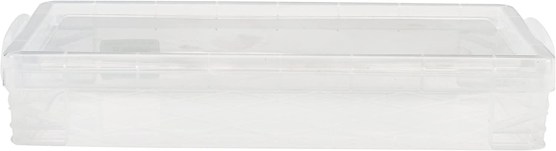 Super Stacker Pencil Case