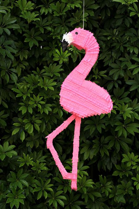 DIY Pinatas for Every Kind of Party