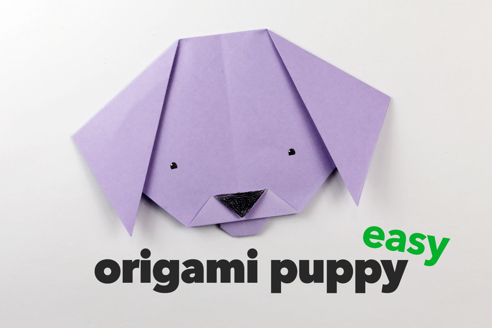 How to Do Origami | How to make origami turtle instructions. Easy ... | 1066x1600