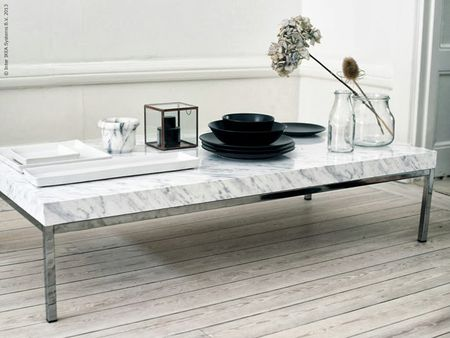 contact paper furniture. DIY Marble Contact Paper Coffee Table Contact Paper Furniture R