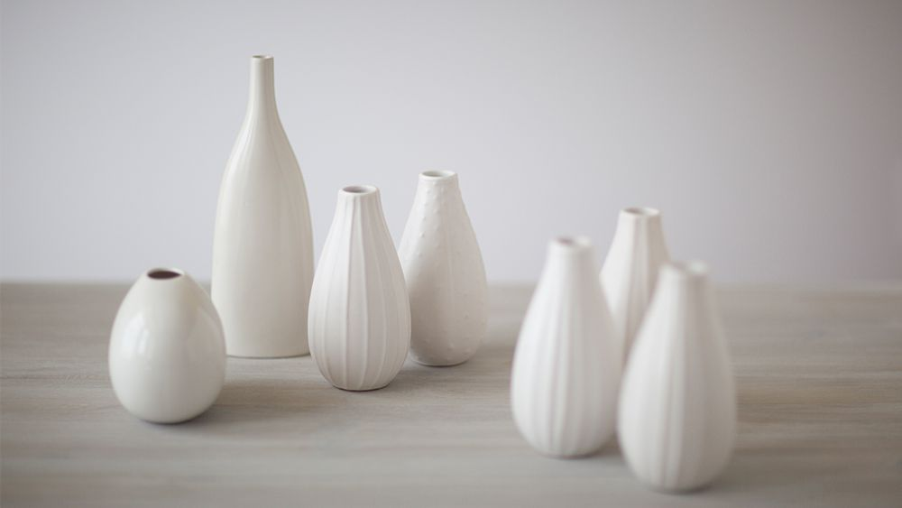 Reduction Firing in Pottery