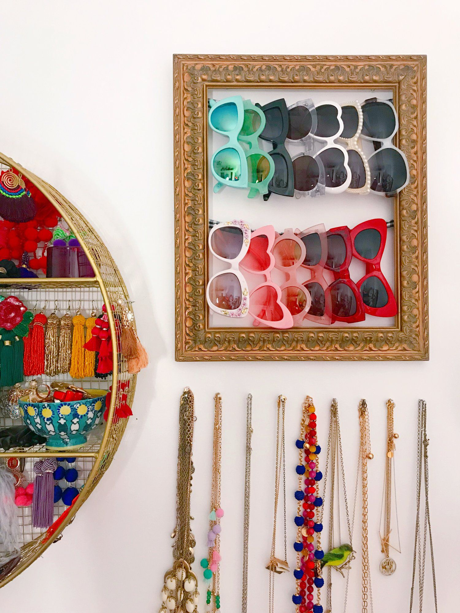 15 Creative Picture Frame Crafts to Try