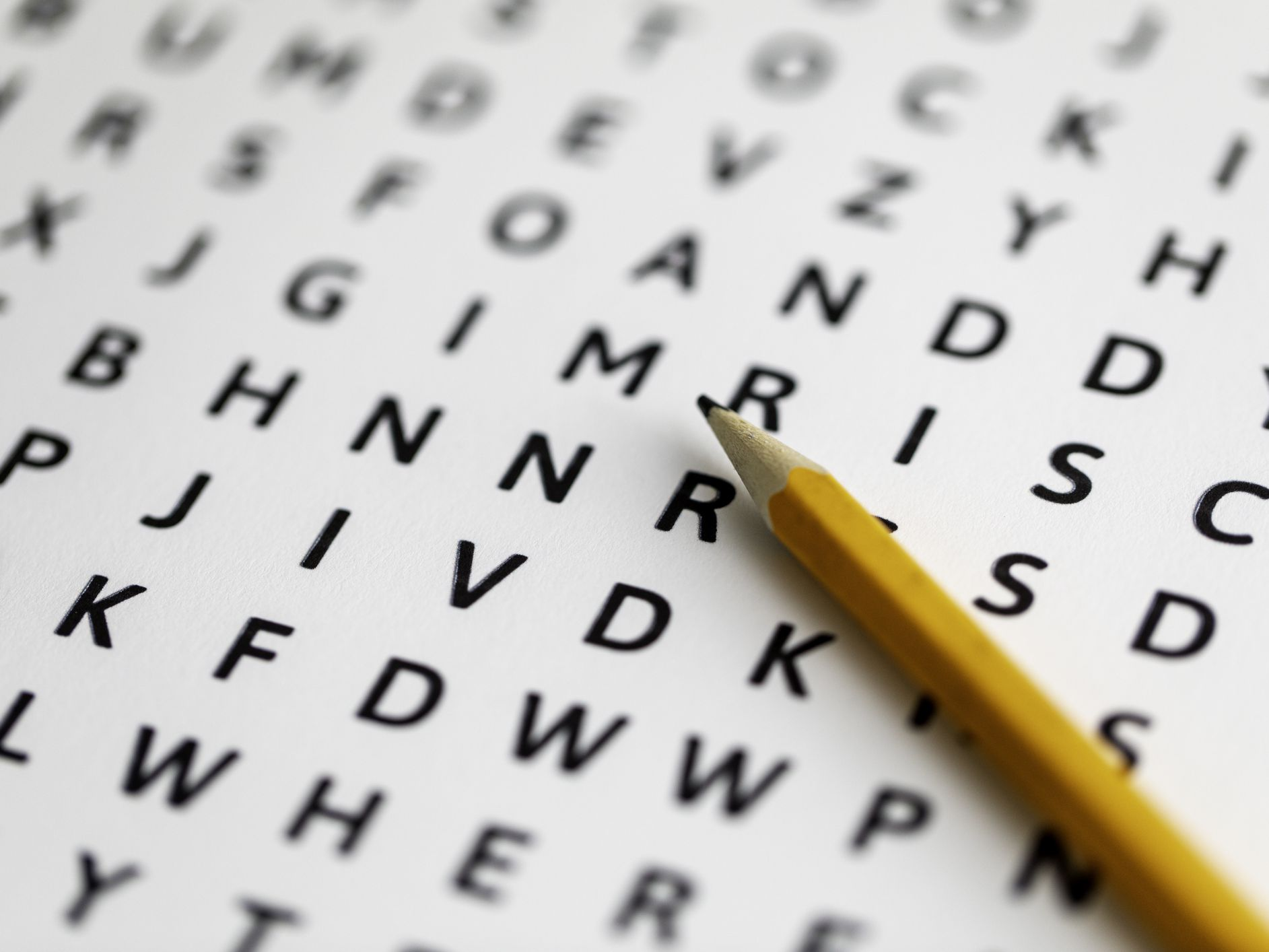 23 Free St Patrick S Day Word Search Puzzles For Kids