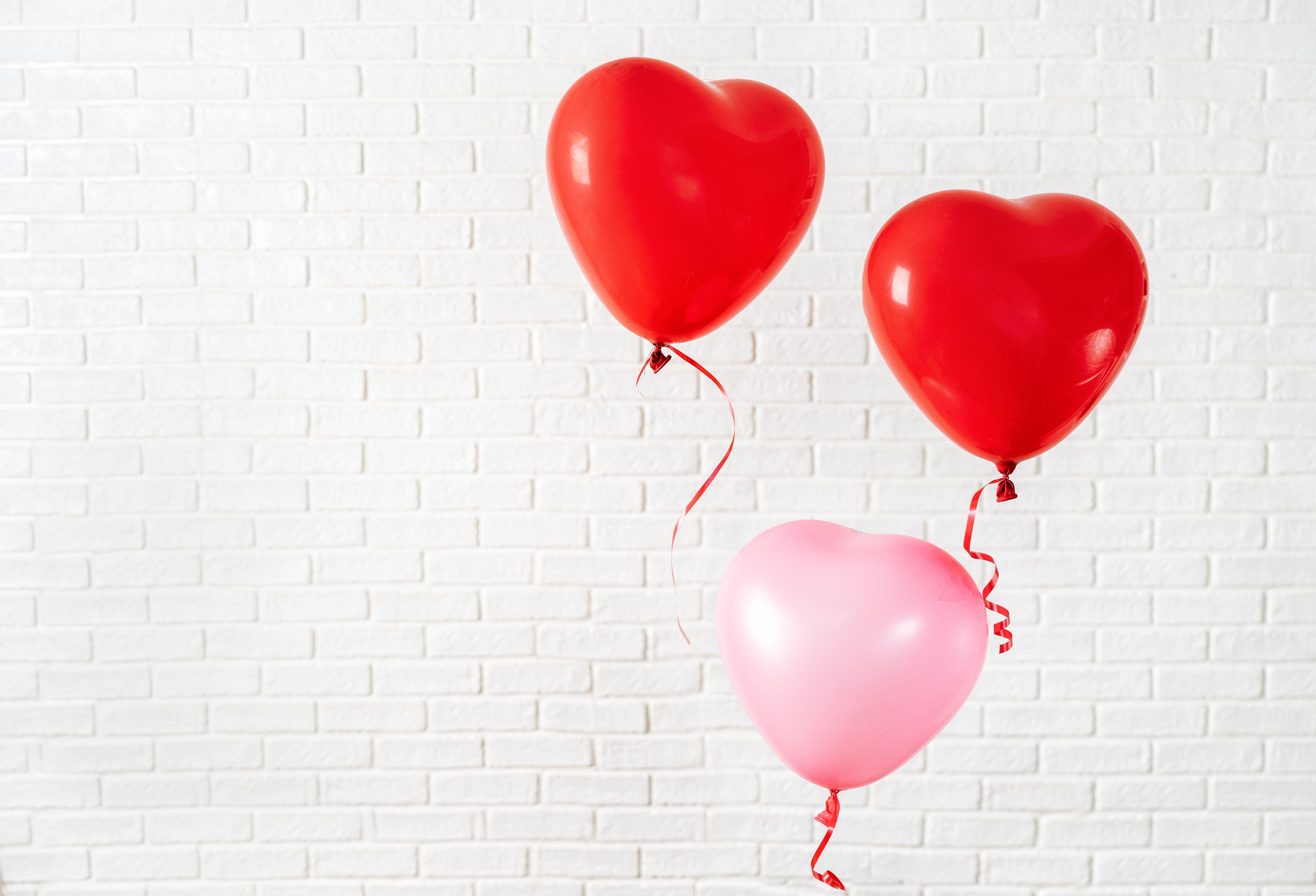 10 Ways To Celebrate Galentine S Day This Year