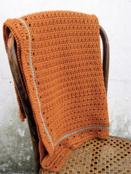 Sweet Potato Crocheted Baby Layette Set Free Patterns