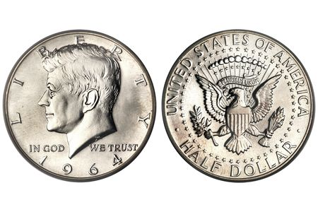 Uncirculated Coins and How to Identify Them