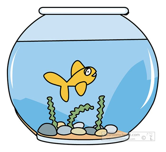 5443 Free Fish Clip Art Images And Graphics