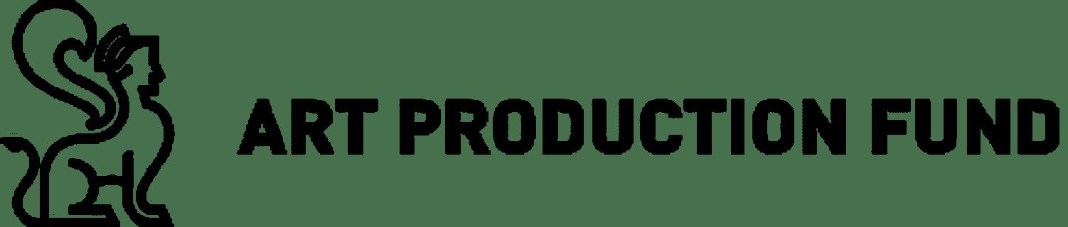 Art Production Fund