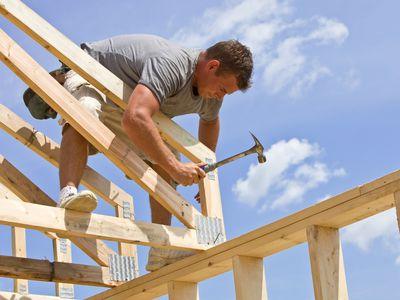 Understanding Actual vs  Nominal Sizes in Lumber