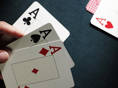 How to Play Hollwood Gin Card Game - the Complete Rules