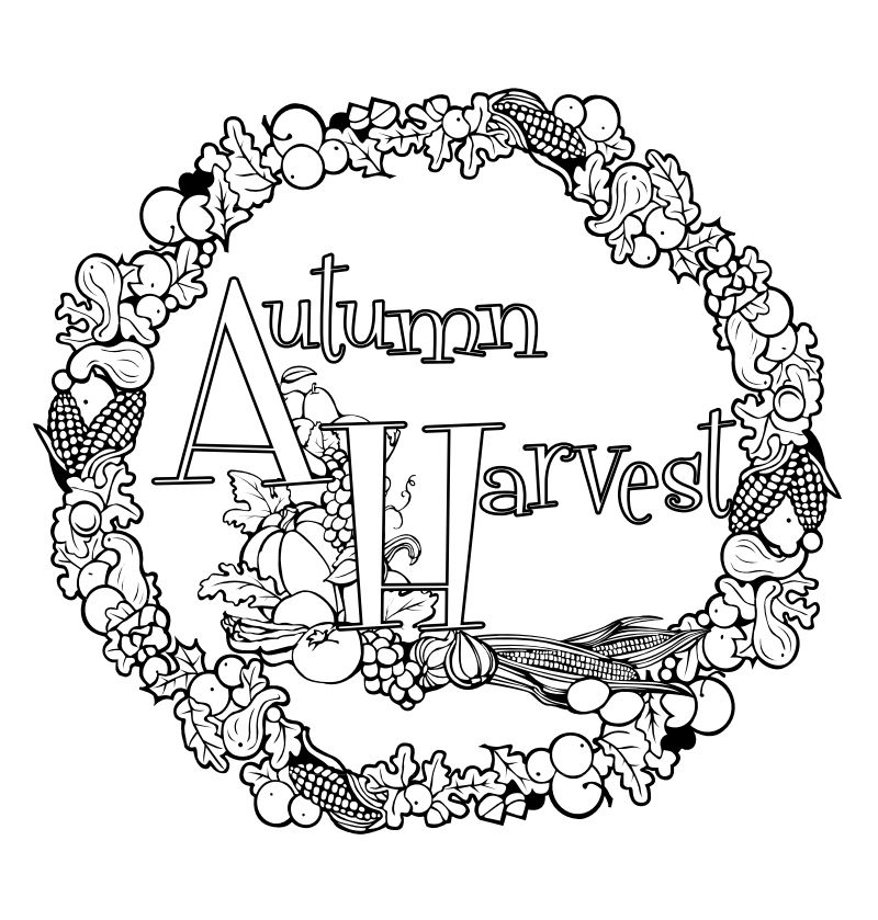 giggletime coloring pages - photo#34