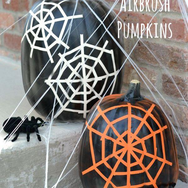 best 25 brd cage decoraton deas on pnterest.htm kid friendly pumpkin decorating ideas  kid friendly pumpkin decorating ideas