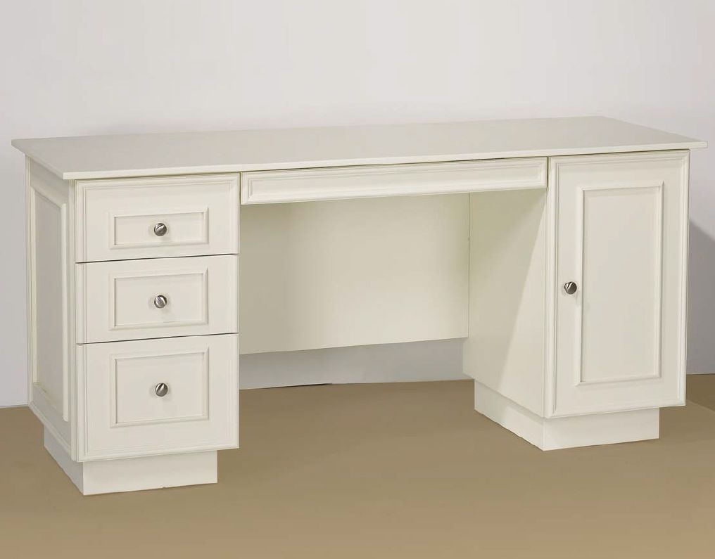 Plans For Desk Coaster Executive Desk