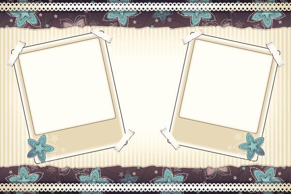 Example of digital paper