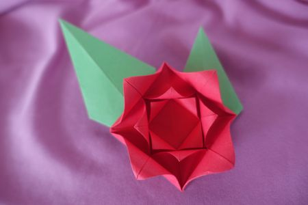 40 Best DIY Origami Projects To Keep Your Entertained Today | 300x450