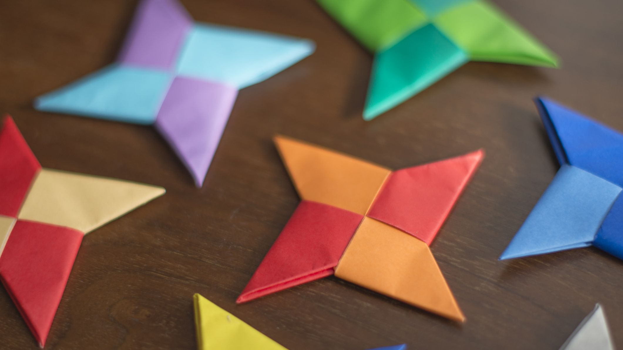 MQ Crafts - TOP 9 Origami Easy Paper Flower | Paper Craft Ideas ... | 1193x2121