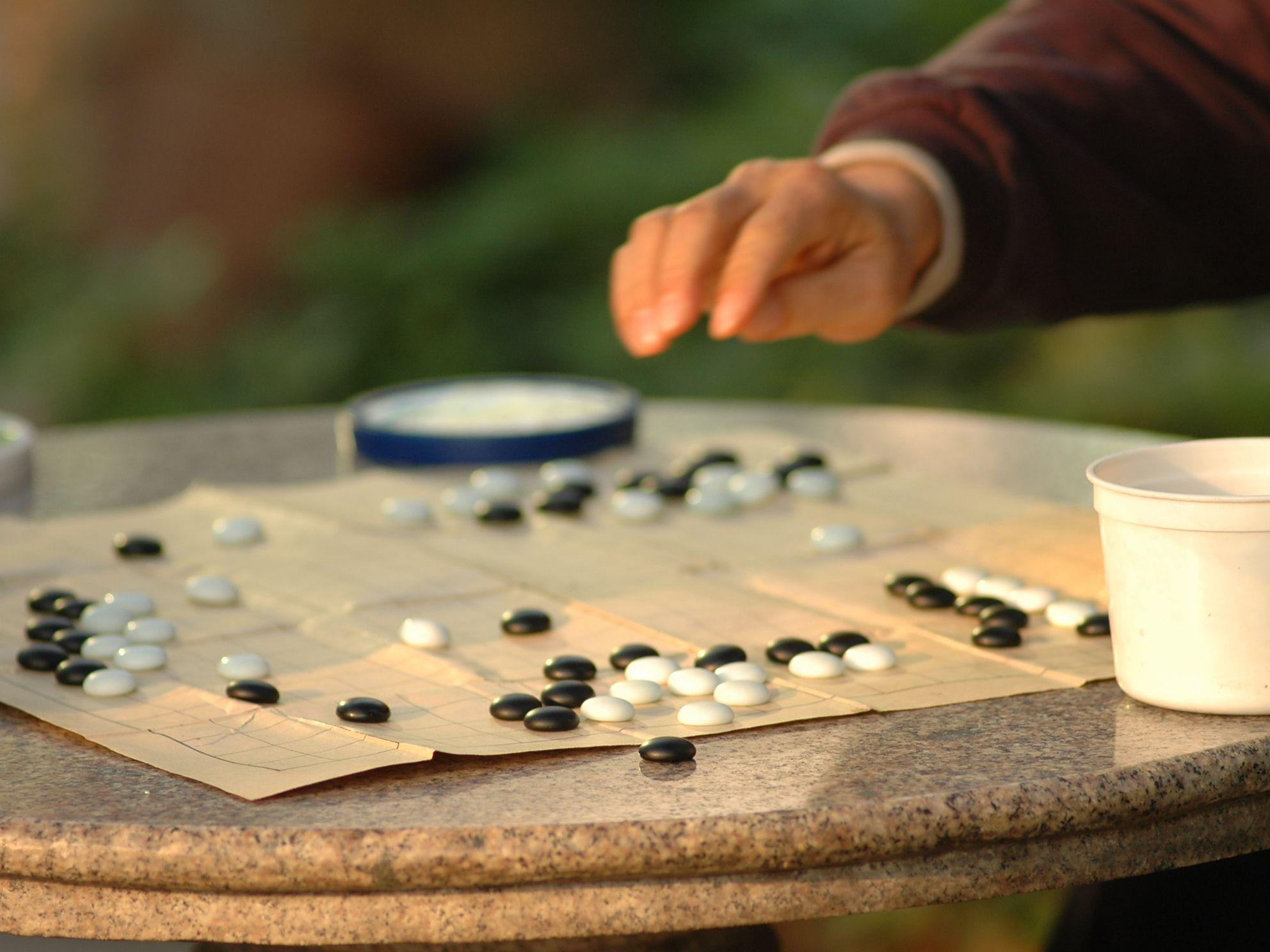 Top 5 Ancient Board Games The Classic Classics,What Is Whey Protein Made Of