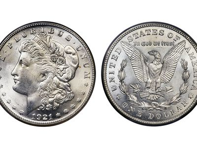 How Much Is A Morgan Silver Dollar Worth U S Coin Values Guide