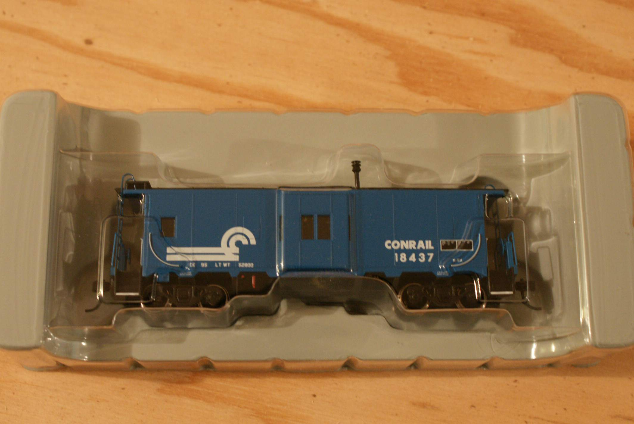 Tips To Improve A Christmas Tree Train Display Wiring Ho Tracks For Storage Packing And Storing