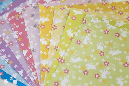 free printable origami paper downloads