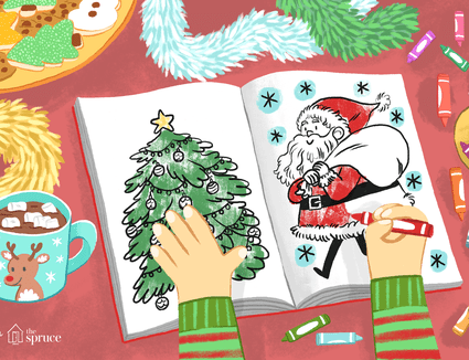 free christmas coloring pages FINAL 6b914c86d c3a68ce72f35a7c3cd