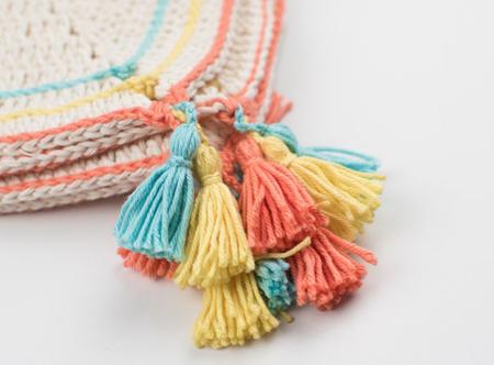10 Cute Hippo Amigurumi Crochet Patterns Free and Paid   Crochet ...   332x450