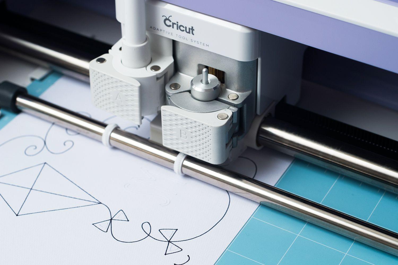 Cricut Maker Machine