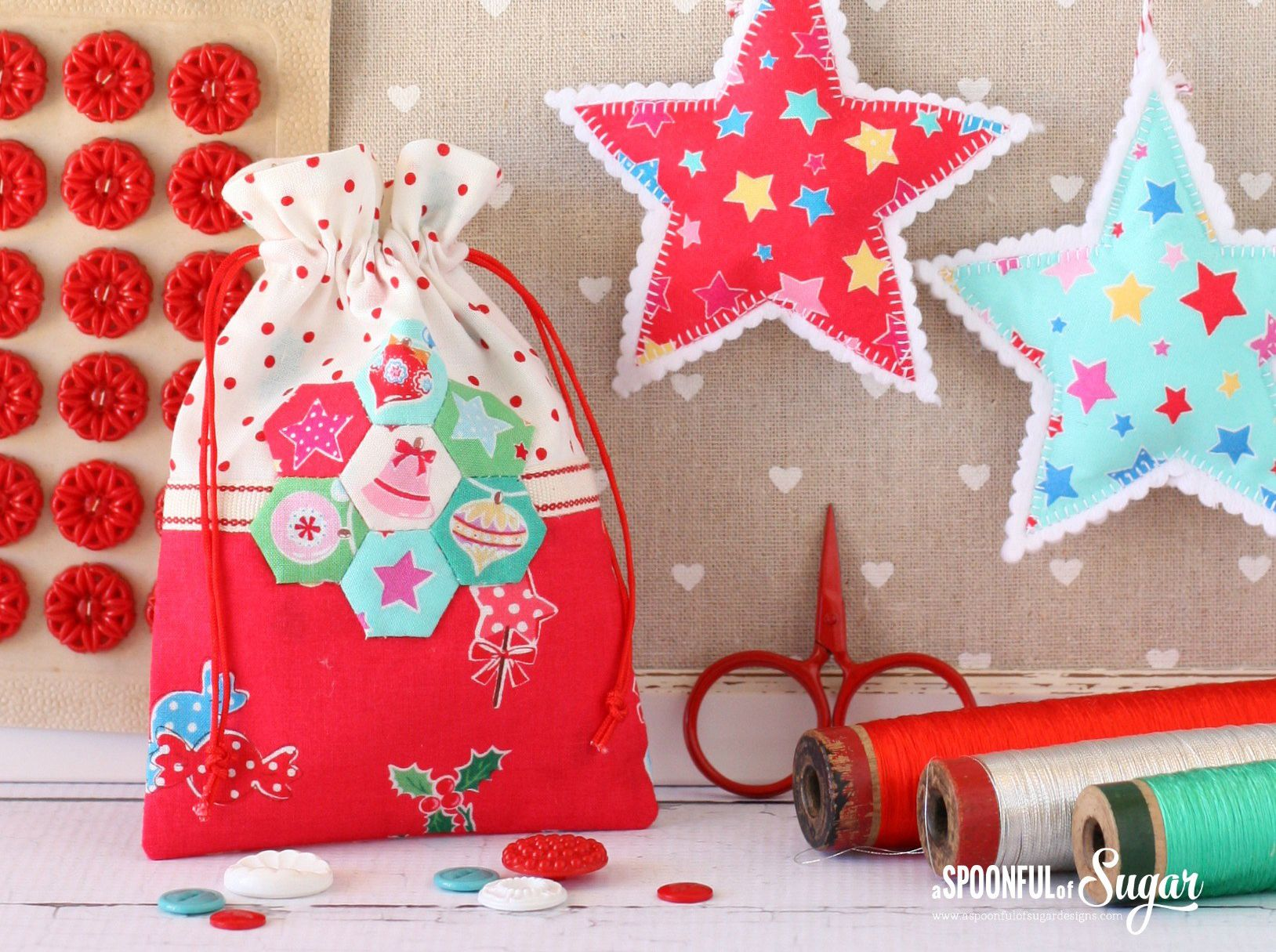 Images Of Simplicity Holiday Craft Sewing Patterns