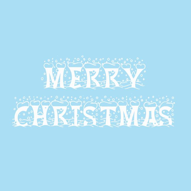 13 beautiful free christmas and holiday fonts free christmas and holiday fonts