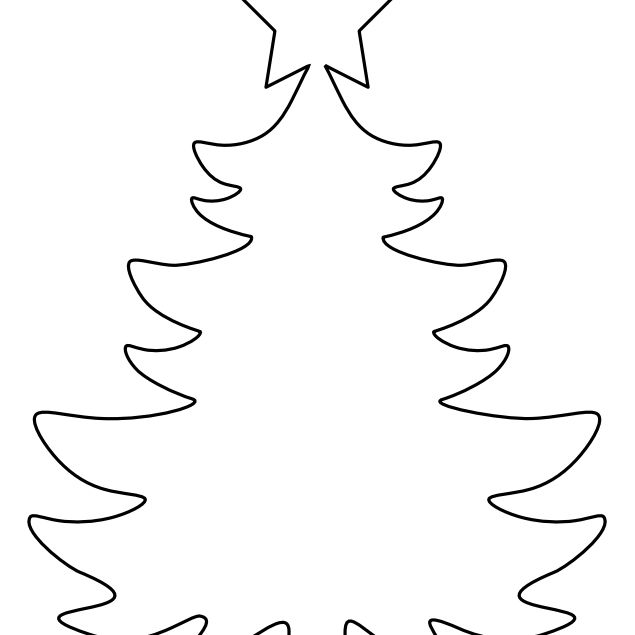 pattern christmas tree c8f5f9b58f0fca23f9c
