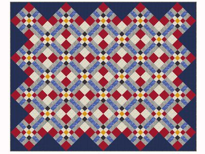 Free 12 inch quilt block patterns free quilt patterns for beginning to experienced quilters maxwellsz