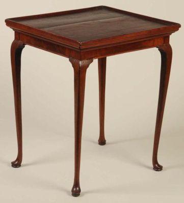 antique end table styles Antique Accent Tables Styles and Types antique end table styles