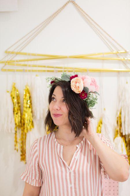 Prairie Kate Blog - Prairie Kate Creations | 675x450