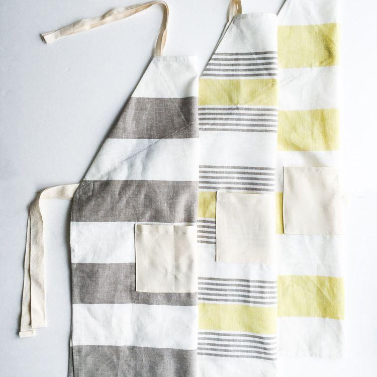 Pattern free apron pinafore 24 Free