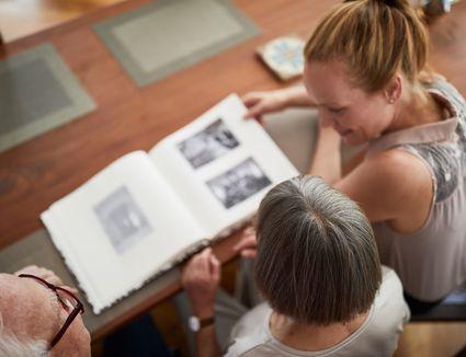 best online photo books