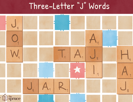 5 Letter Words That Start With Pi.Using Qi And Za In Scrabble