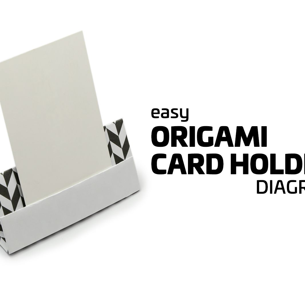 Contact us at Origami-Instructions.com | 1066x1066