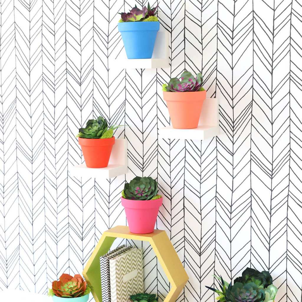 top 10 wonderful diy decorations inspired by spring top.htm our picks for the best diy blogs  our picks for the best diy blogs