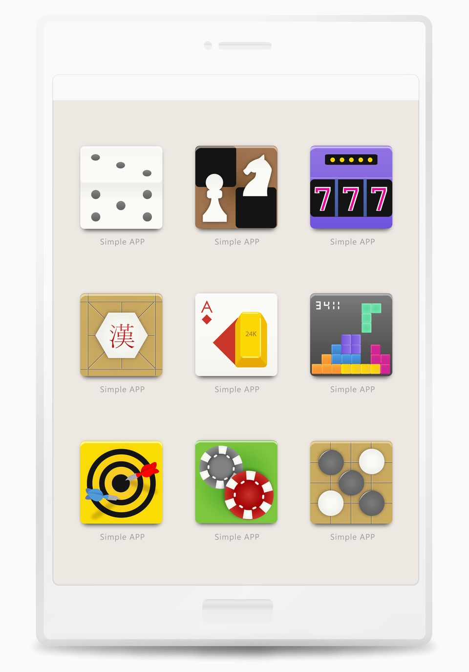 4 Best iPhone Chess Apps for Playing Online