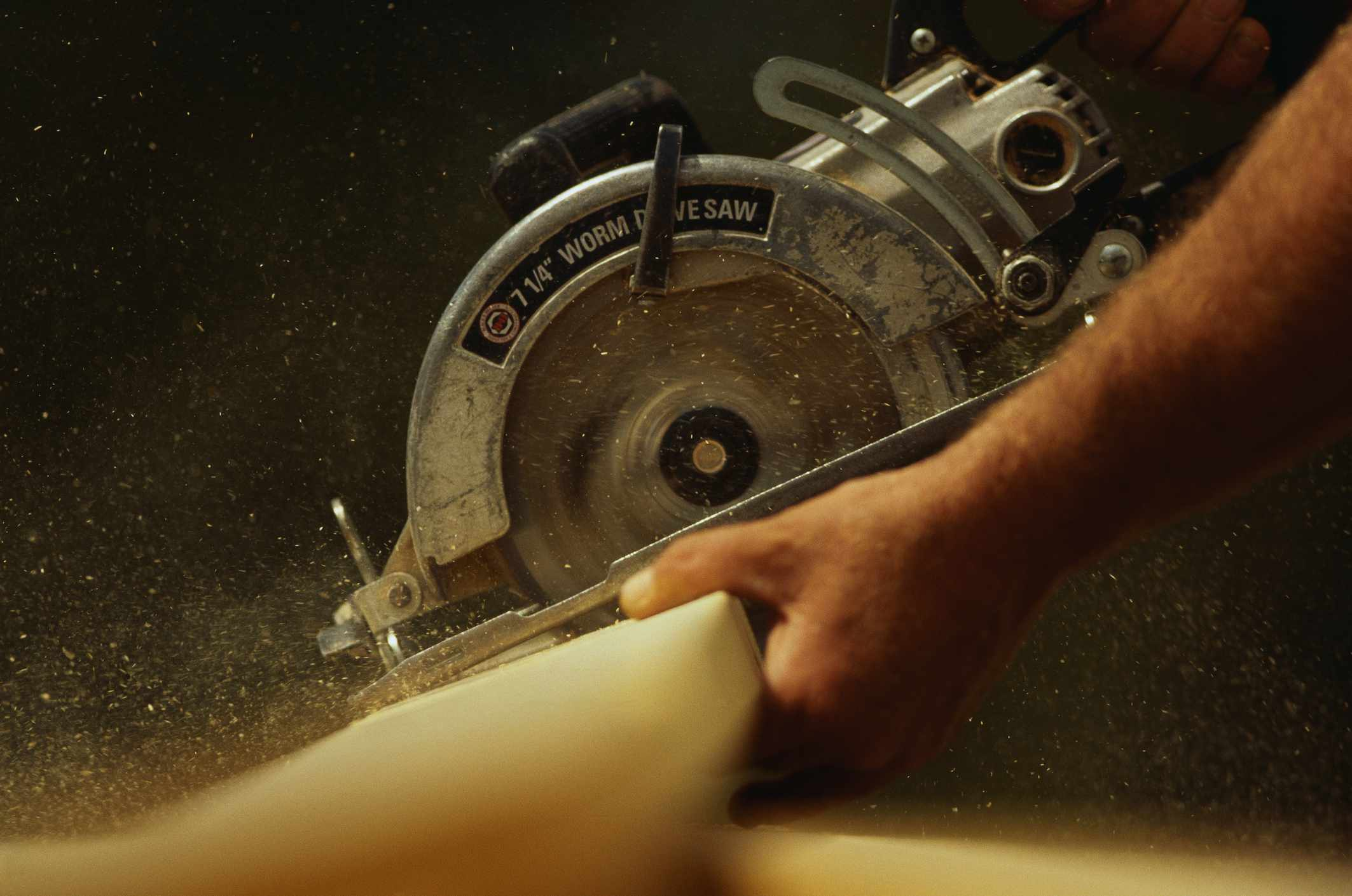Circular saw woodworking tips greentooth Images