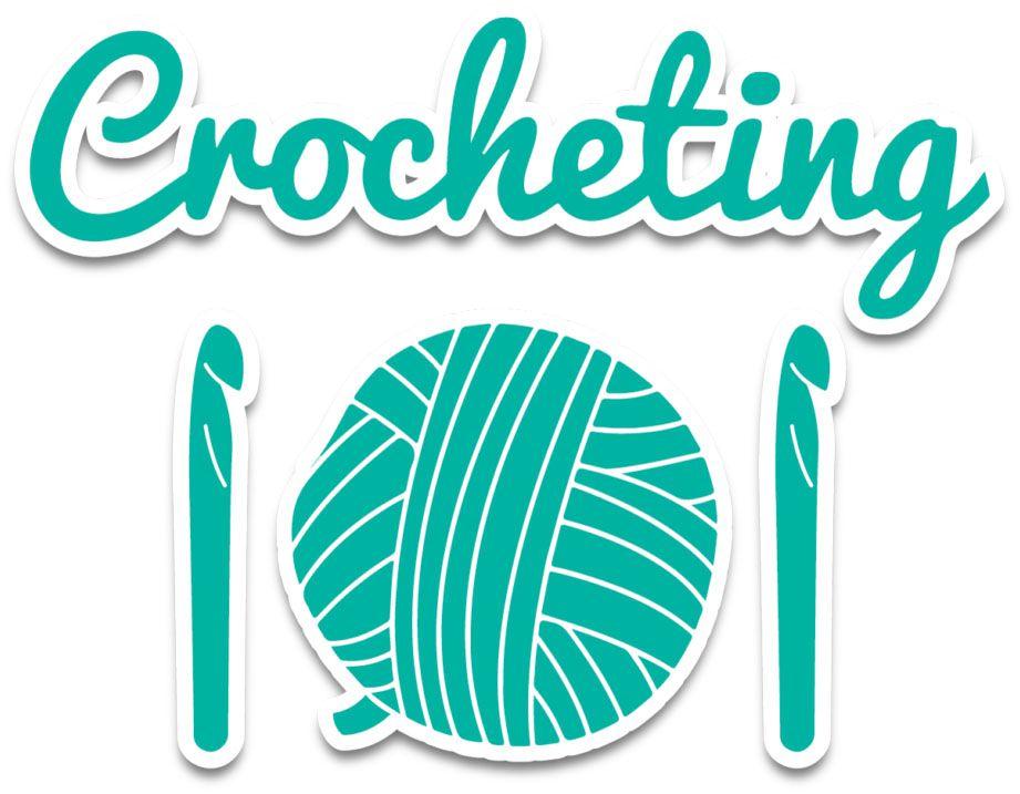 Crocheting101