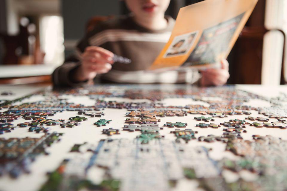 Boyfinishingpuzzle Getty 591a7ac65f9b58f4c039e45c
