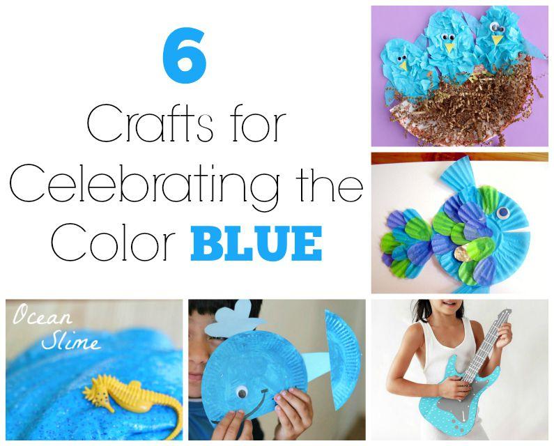 6 Crafts For Celebrating The Color Blue 56a2c8ac5f9b58b7d0ce7b9f Jpg